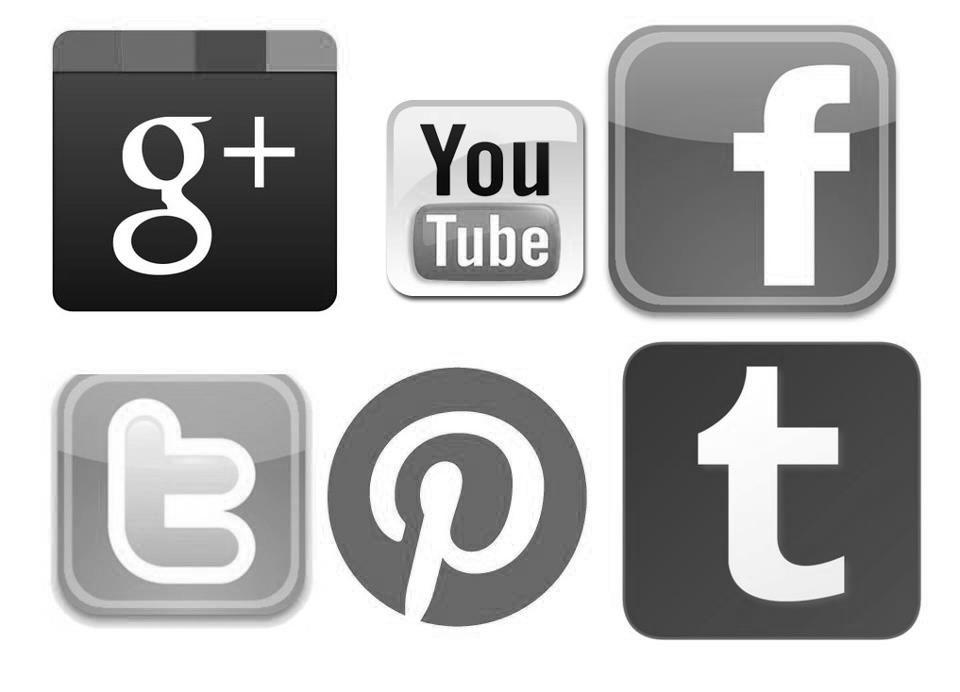 Miami Social Media Consultants