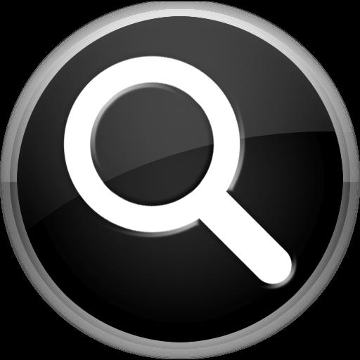 Search: Miami Search Engine Optimization Services