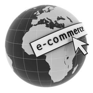Miami Ecommerce Programming & Maintenance