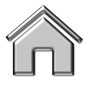 Miami Link Builders