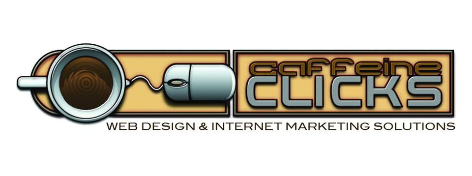 Miami Website Design, Search Engine Optimization, Soical Media and Link Building Services