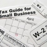 Tax Deductable | Websites & Internet Marketing Expenses