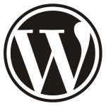 WordPress Theme Redesign, Programming, Installation & Content Management | Miami, FL